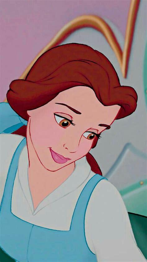Best Disney Beauty The Beast Bonjour Images