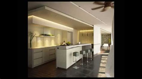 best modern home interior design modern home exteriors with stunning outdoor spaces