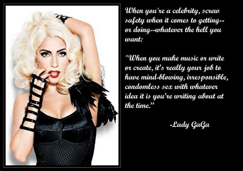 40 Best Celebrity Quotes