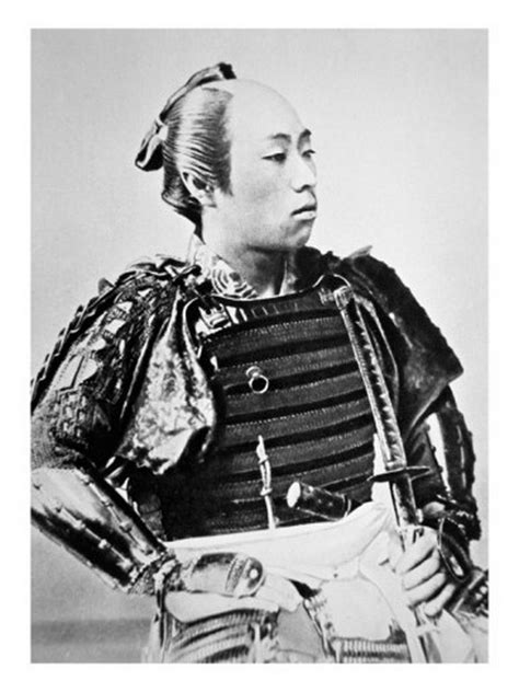 ancient japanese hairstyles fade haircut
