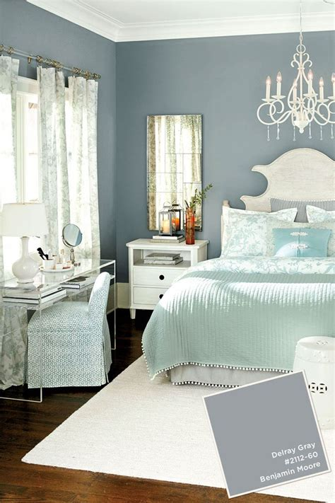Bedroom Wall Colors For 2016 by 2016 Paint Colors Paint Trends Bedroom Decor