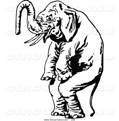 elephant clipart black and white best elephant clipart black and white 28162