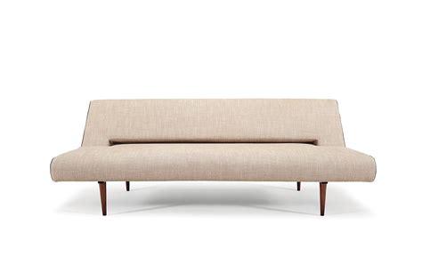 contemporary sleeper sofa bed unfurl modern sofa bed
