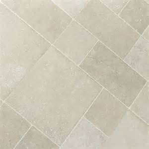 faus cottage stone bistro 8mm laminate tile 40001