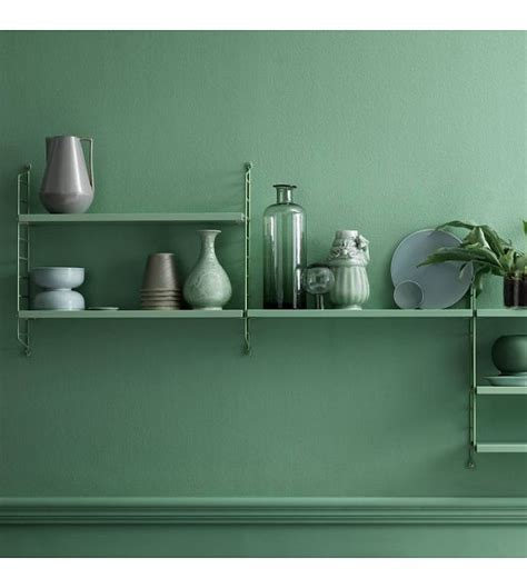 kleuren interieur groen kleur interieur gewaagd groen in huis stijlvol