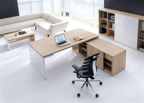 d o bureau mito bureau de direction by mdd design bernocchi
