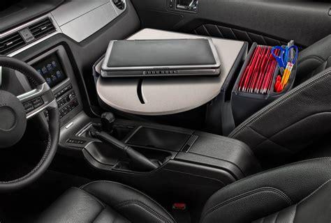 Car Desk by Automotive Desks By Auto Execs