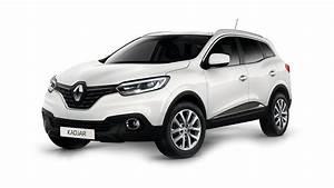 Logo Renault 2017 : renault kadjar i crossover 2017 auto w 5 minut ~ Medecine-chirurgie-esthetiques.com Avis de Voitures