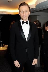 London Evening Standard Theatre Awards 2013: kermesse di ...