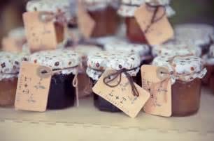 cadeaux mariage cadeaux d 39 invités mariage artis evénement wedding planner
