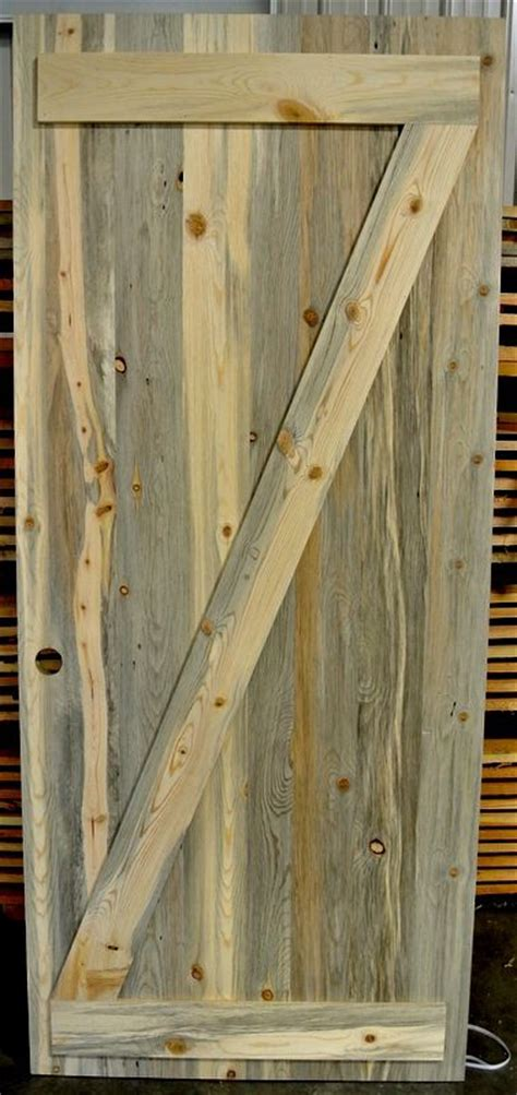Beetle Kill Pine Lumber Boulder by Crafted Beetle Kill Pine Doors From Sustainable
