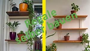Faltboxen Für Regale : regale f r den balkon selber bauen diy youtube ~ Watch28wear.com Haus und Dekorationen