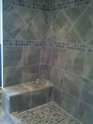 tile flooring knoxville tn 82 best images about tile ideas on pinterest traditional bathroom tile shower pan and tile design