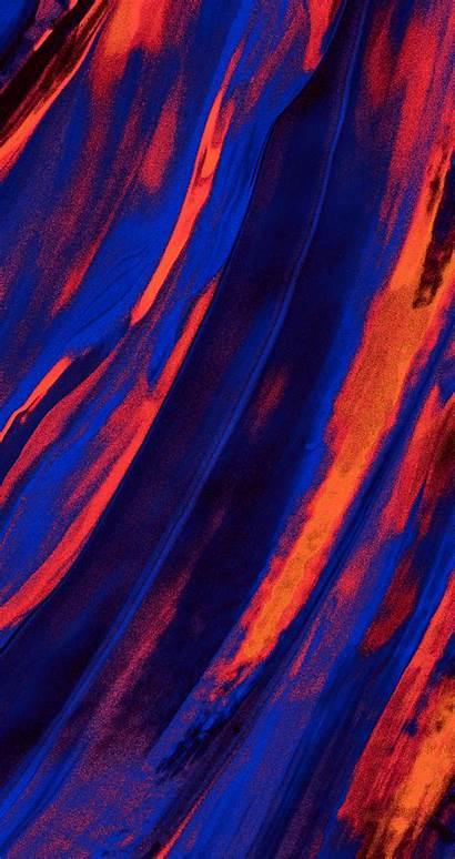 Iphone Liquid Wallpapers Fondos Texturas Phone Backgrounds