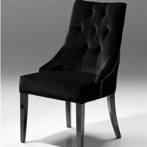 black dining chairs dining chair black dining chairs