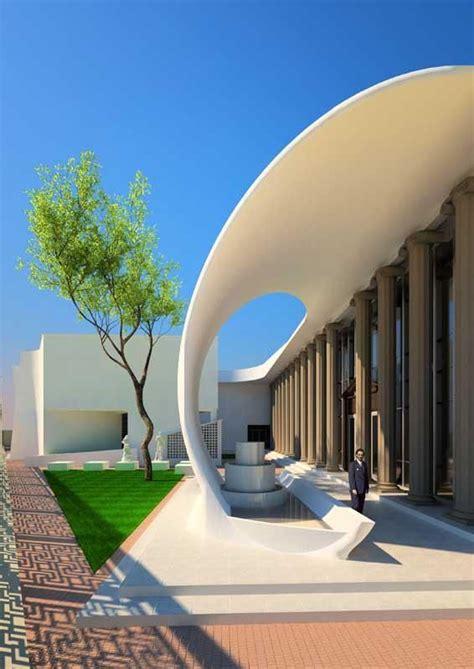 Moderne Kunst Häuser by Pin Marc Auf Architecture Architecture Moderne