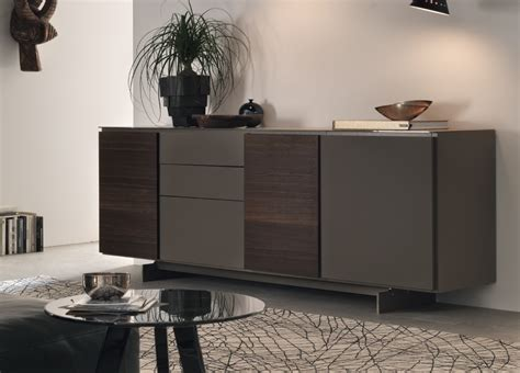A Sideboard Is A by Open Sideboard 22 Modern Sideboards Go Modern