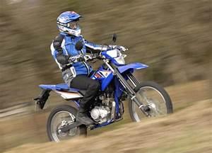 125 Motorrad Yamaha : fazit motorradtests im test yamaha wr 125 r motorrad ~ Kayakingforconservation.com Haus und Dekorationen
