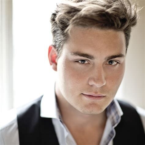 Singersongwriter Douwe Bob In April Naar 013