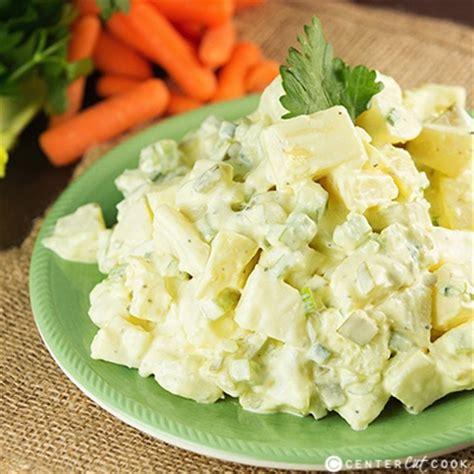 classic potato salad recipe classic potato salad recipe dishmaps