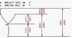 Photocell 208 277 Volt Wiring Diagram