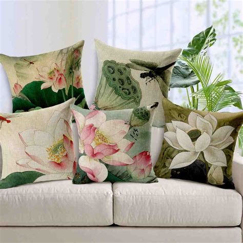 sofa pillow covers custom sofa cushion covers home furniture design