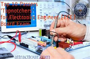 Congratulations  September 2014 Electronics Engineer  Ece