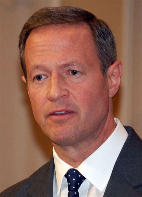Senate Passes Gas Tax Bill  Local Stardemcom