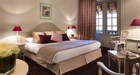 hotel chambre romantique chambres chantilly week end romantique proche de