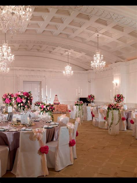 fullerton hotels wedding venue  singapore