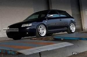 1 9 Tdi Tuning : 2001 audi a3 1 9 tdi ambition abt tuning mot new car ~ Jslefanu.com Haus und Dekorationen