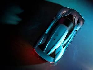 Nextev Nio Ep9 : nio ep9 by nextev the fastest electric car ever inspiration grid design inspiration ~ Medecine-chirurgie-esthetiques.com Avis de Voitures