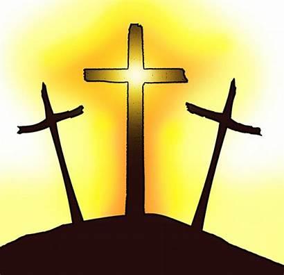 Crosses Christian Clip Clipart Symbol Cross Symbols
