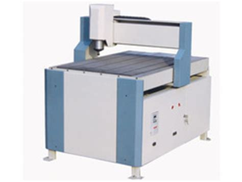 carving machine manufacturers suppliers exporters