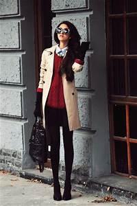 Die 25+ besten Ideen zu Business Kleidung Damen auf Pinterest | Business casual damen Business ...