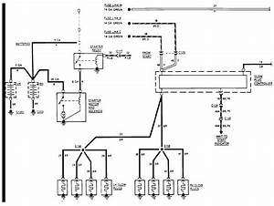 04 F250 Glow Plug Wiring Diagram   32 Wiring Diagram