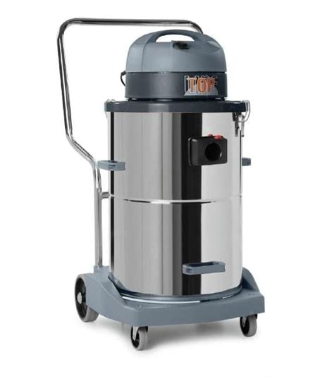 Top Vacuum Cleaners by Top Line Vacuum Cleaners Commercial Vacuum Cleaner