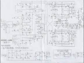 jamo sub 250 circuit diagram gallery
