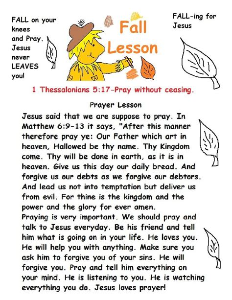 2639 best images about sunday school ideas on 230 | d1e59386fe11facf55598ee6037bac28 childrens sunday school sunday school lessons