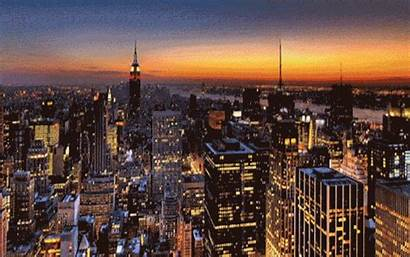 York Skyline Insta North 1080p Bigblueboo Travel