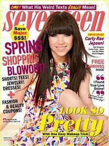 Efy Magazines March 2013