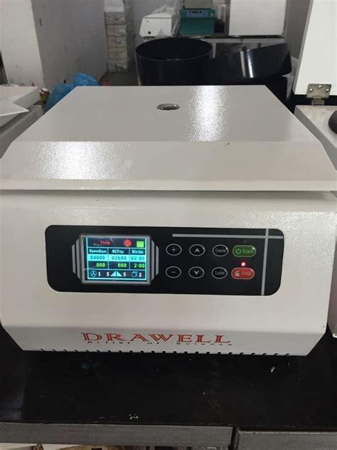 plasma lava l td5b high quality prp equipment centrifuge buy