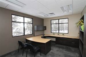 Image gallery office space design for How to design office space