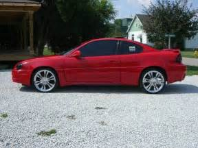 Demboyzaudio 1999 Pontiac Grand Am Specs  Photos