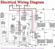 Hd wallpapers peugeot wiring diagram symbols designglovehd3d hd wallpapers peugeot wiring diagram symbols asfbconference2016 Choice Image