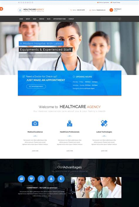 Best Medical Website Design And Wordpress Themes. Nys Workers Compensation Law Ac Heat Pumps. Best Cd Rates Washington State. Education Administration Masters. Strategic Book Publishing Icn Business School. Northwestern College Of Nursing. Cable Companies In Boston Ma. App For Credit Card Payments. Direct Auto Insurance Pay Bill