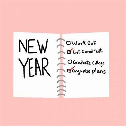Resolutions Keep Years Pitt Covid