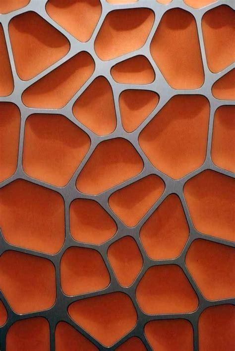 Image result for interlocking ceiling cnc pattern