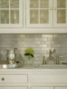 ivory kitchen faucet best 25 bar ideas on sundae social and sundae bar