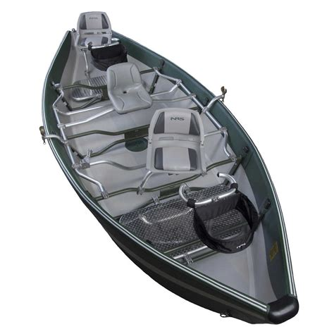 Nrs Drift Boats For Sale by Nrs Clearwater Drifter Boat At Nrs
